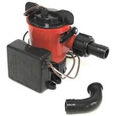 Johnson L450 Automatic Bilge Pump